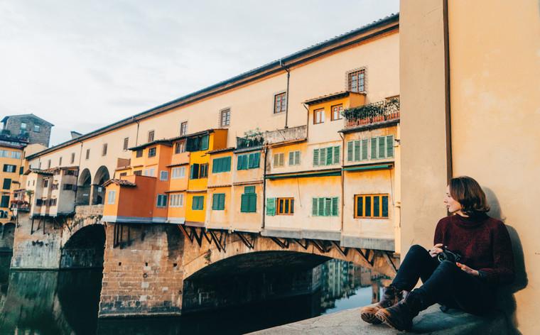 7 motive pentru care călătoriile te fac mai bun