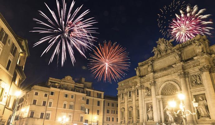 revelion-roma