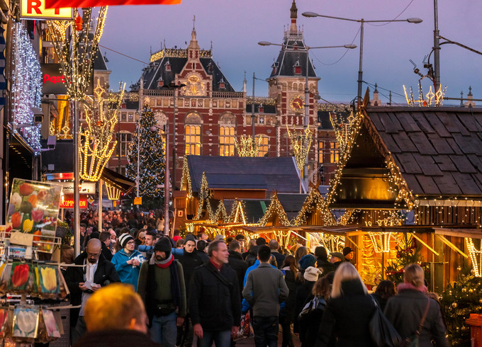 revelion-amsterdam
