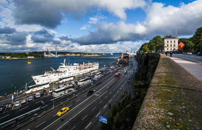 sodermalm-ce-sa-faci-in-stockholm-gratuit-ghidul-orașului-stockholm-lucruri-de-facut-in-stockholm-gratuit