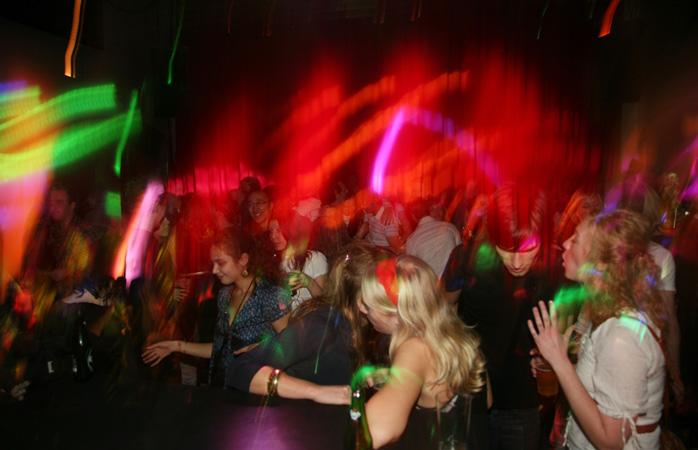 debaser-ce-sa-faci-in-stockholm-concerte-in-stockholm-lucruri-de-facut-in-stockholm-gratuit