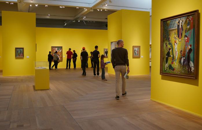 muzeul-moderna-museet-lucruri-de-facut-in-stockholm-gratuit-muzee-lucruri-de-facut-in-stockholm-gratuit