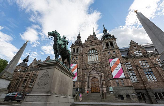 nordiska-museet-ce-sa-faci-in-stockholm-muzee-din-stockholm-lucruri-de-facut-in-stockholm-gratuit