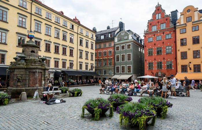 tur-de-mers-pe-jos-tur-cu-ghid-lucruri-de-facut-in-stockholm-gratuit-turism-in-stockholm