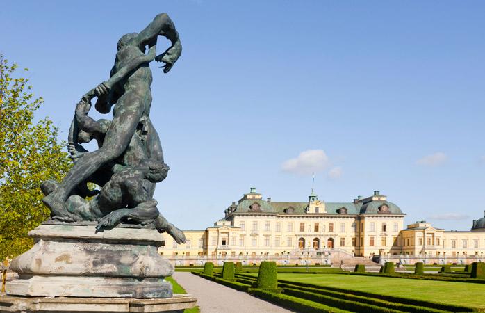 Drottningholm-lucruri-de-facut-in-stockholm-palatul-regal