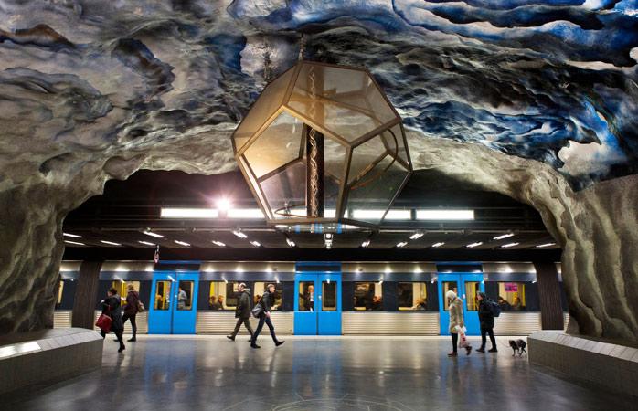 subteran-ce-sa-faci-in-stockholm-gratuit-harta-metroului