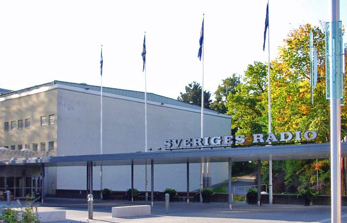 Sveriges-Radio-lucruri-de-facut-in-stockholm-atractii-turistice-lucruri-de-facut-in-stockholm-gratuit