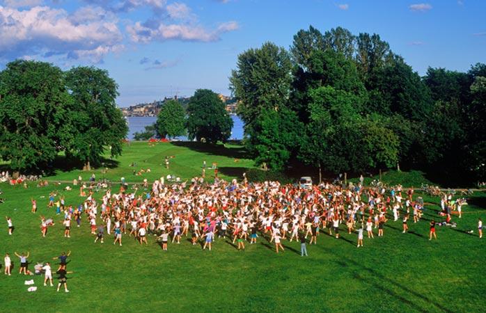 fitness-lucruri-gratuite-de-facut-in-stockholm-lucruri-de-facut-in-stockholm-gratuit