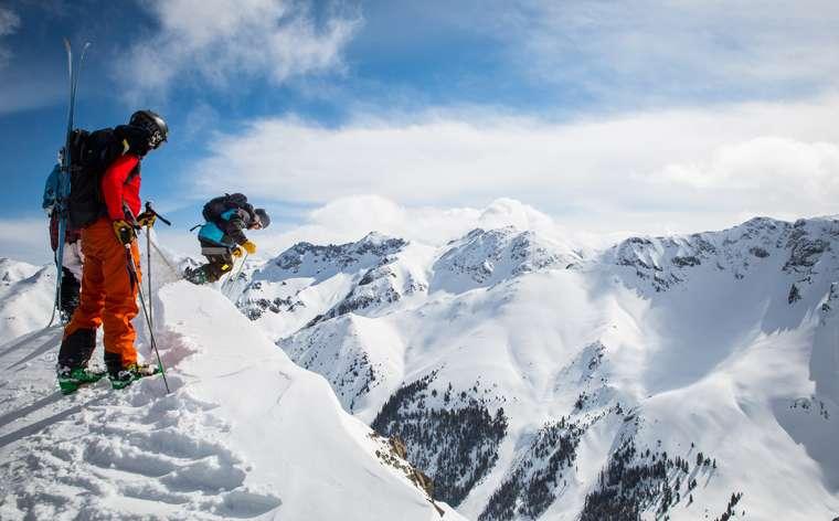 9 destinații ieftine de schi care fac concurență Alpilor