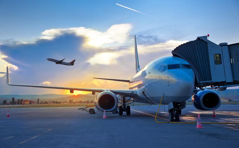 Ofertele zilei  – Vacanțe, Bilete de Avion și City Breaks