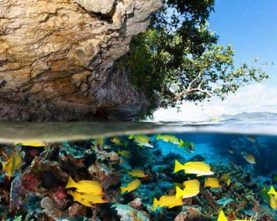 Top 13 cele mai frumoase locuri din lume