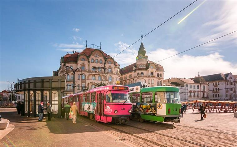 Escapada romantică de Dragobete 2020: top 8 destinații românești și europene